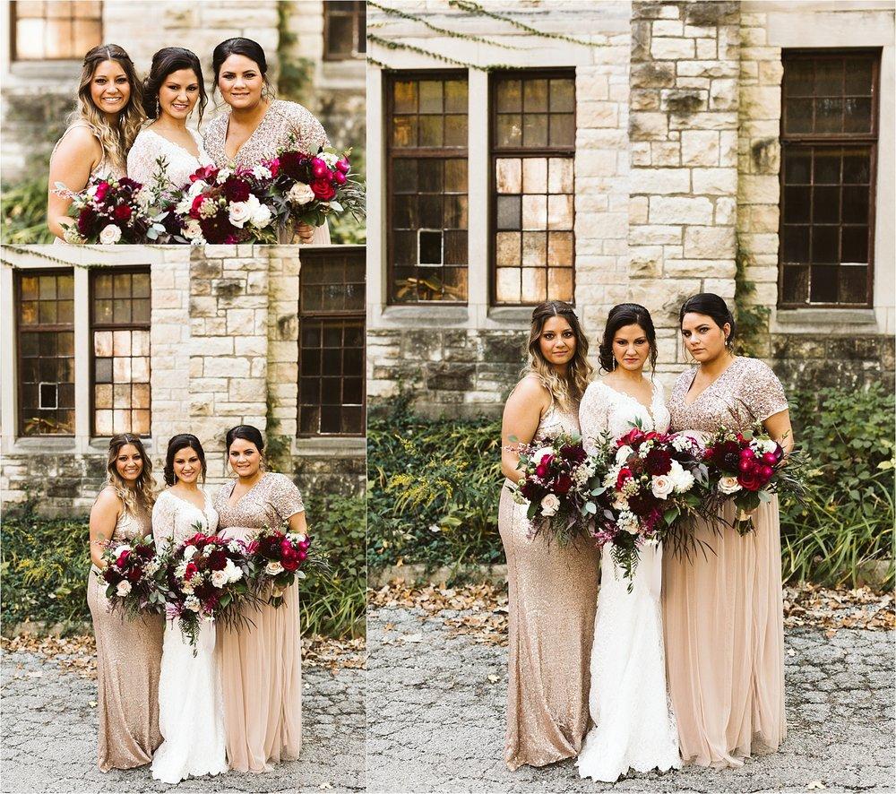 Beverly Chicago Fall Wedding_0052.jpg