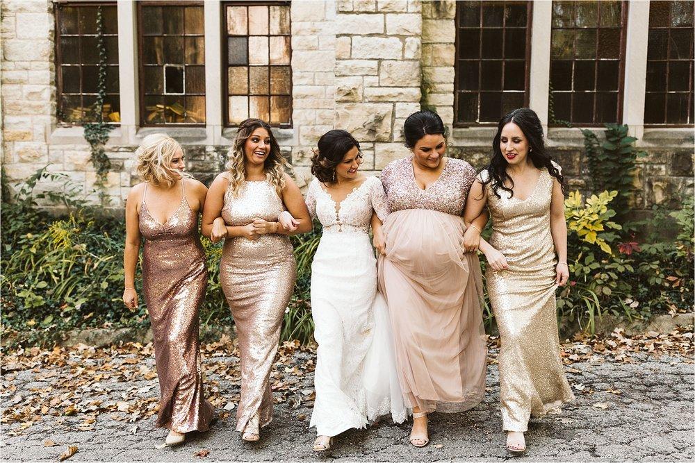 Beverly Chicago Fall Wedding_0055.jpg