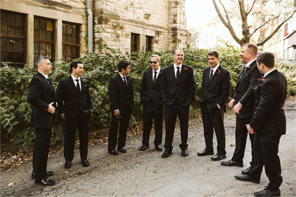 Beverly Chicago Fall Wedding_0058.jpg