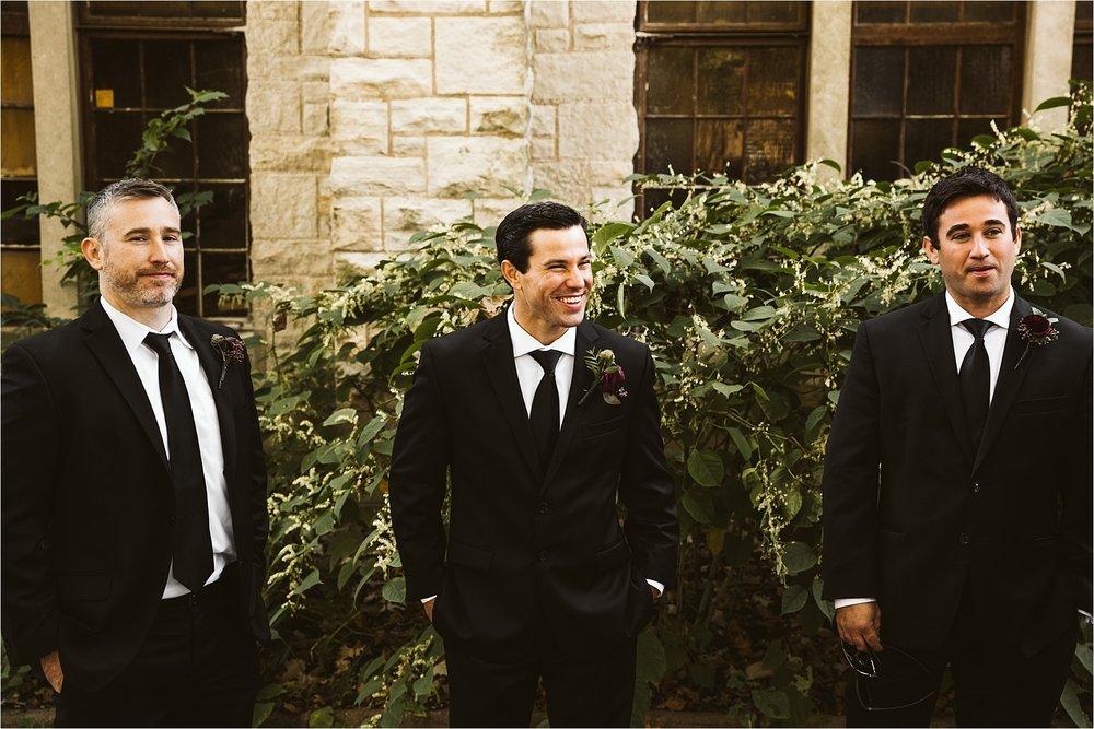 Beverly Chicago Fall Wedding_0059.jpg