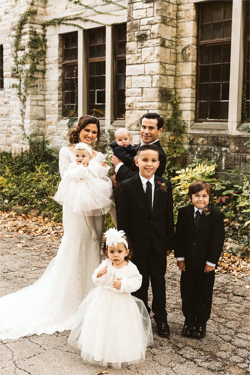 Beverly Chicago Fall Wedding_0062.jpg