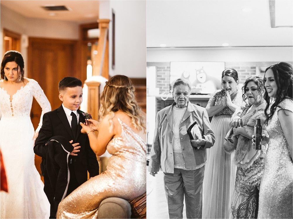 Beverly Chicago Fall Wedding_0070.jpg