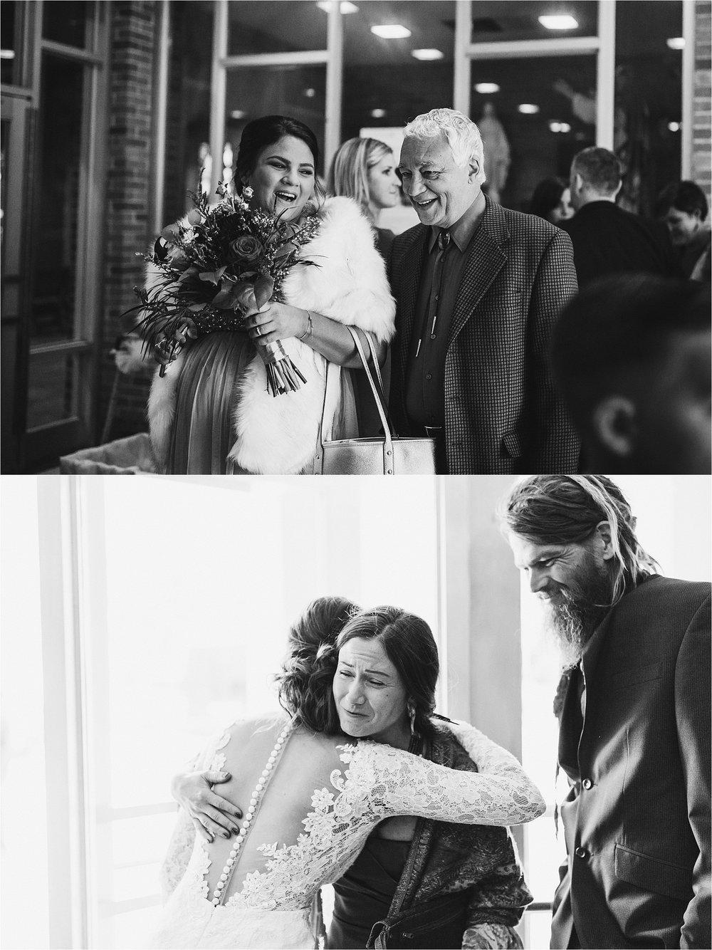Beverly Chicago Fall Wedding_0072.jpg