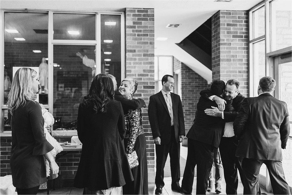 Beverly Chicago Fall Wedding_0075.jpg