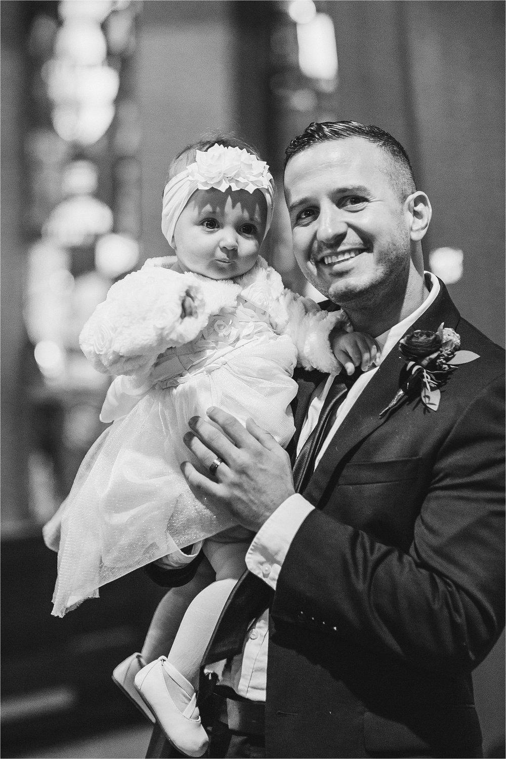 Beverly Chicago Fall Wedding_0077.jpg
