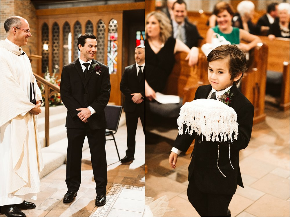 Beverly Chicago Fall Wedding_0079.jpg