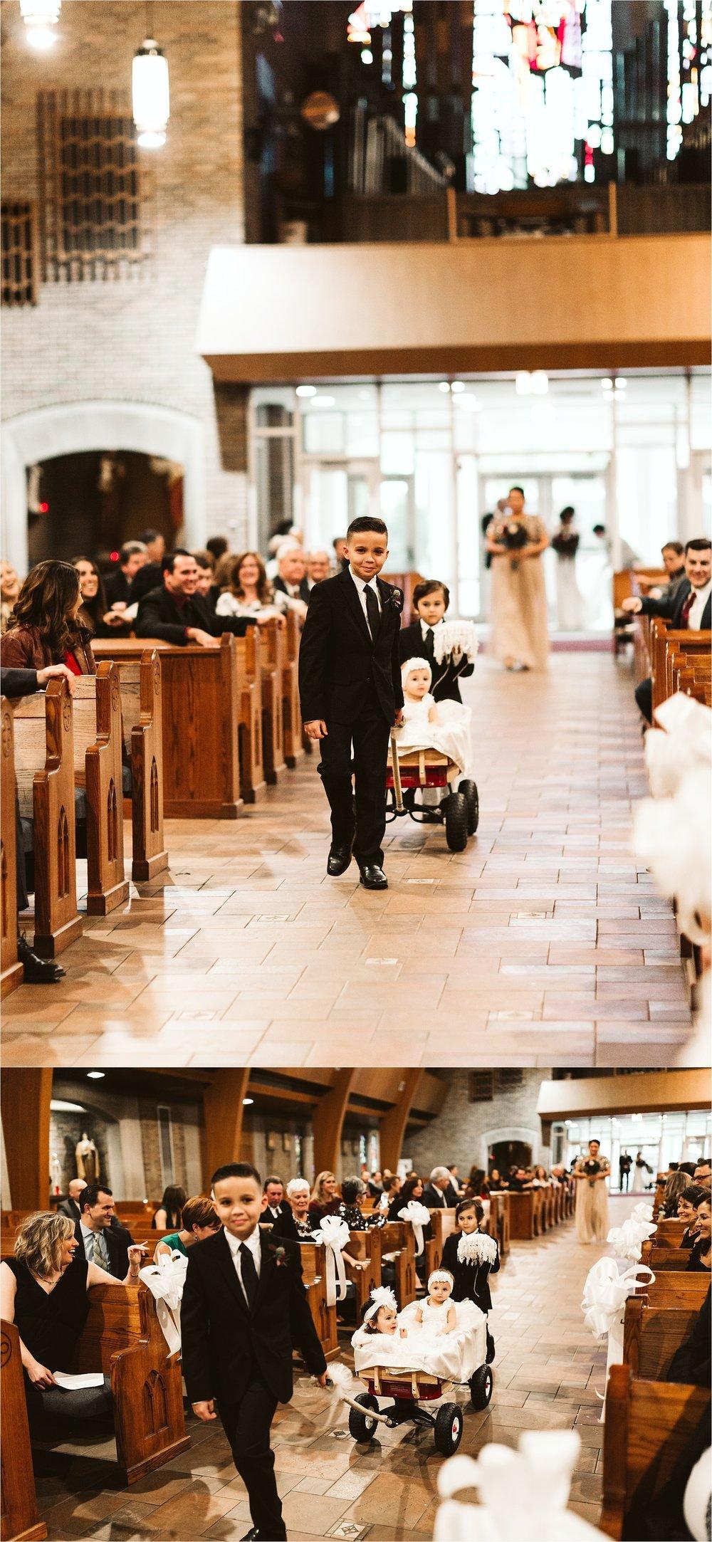 Beverly Chicago Fall Wedding_0078.jpg
