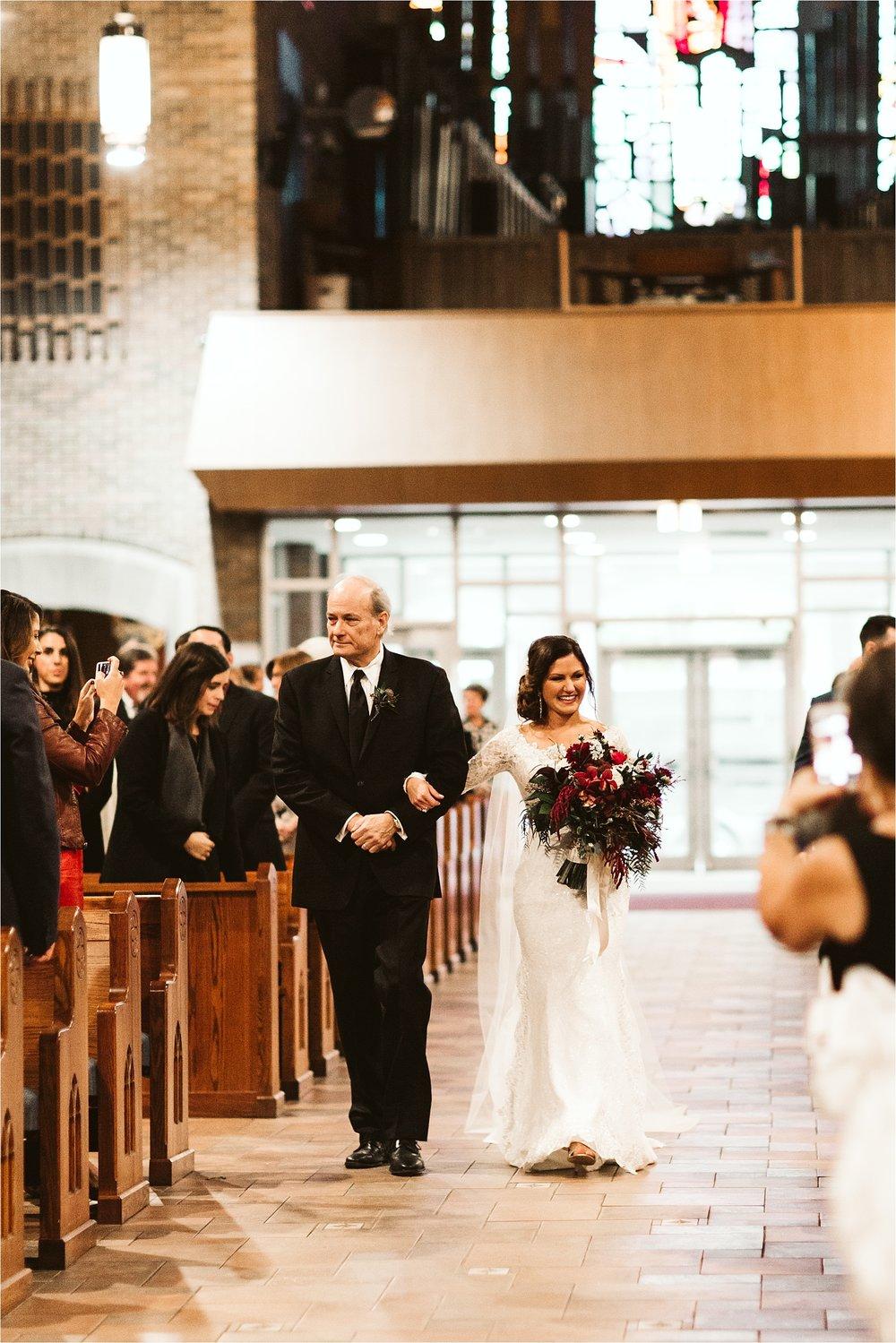 Beverly Chicago Fall Wedding_0080.jpg