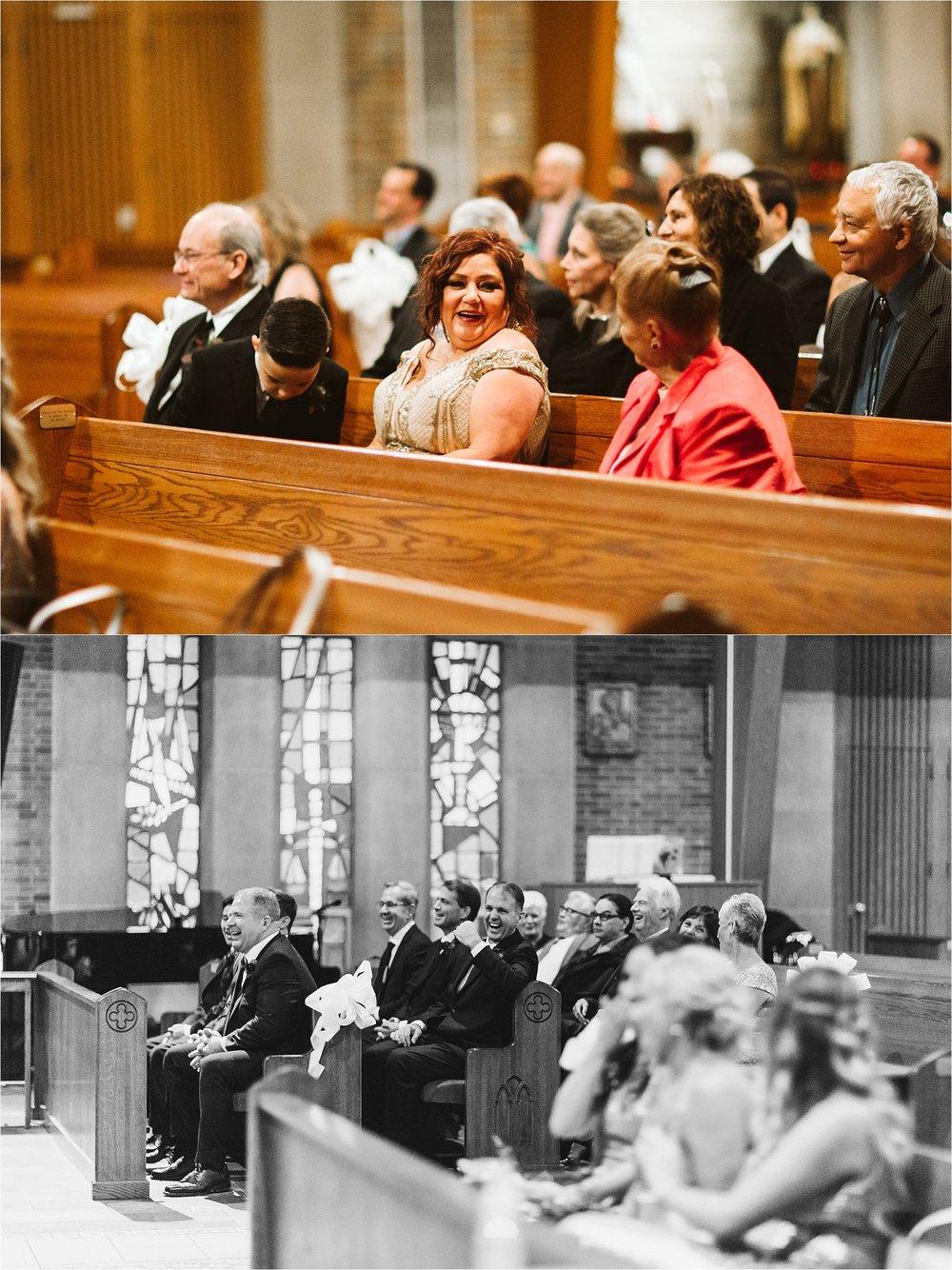 Beverly Chicago Fall Wedding_0087.jpg
