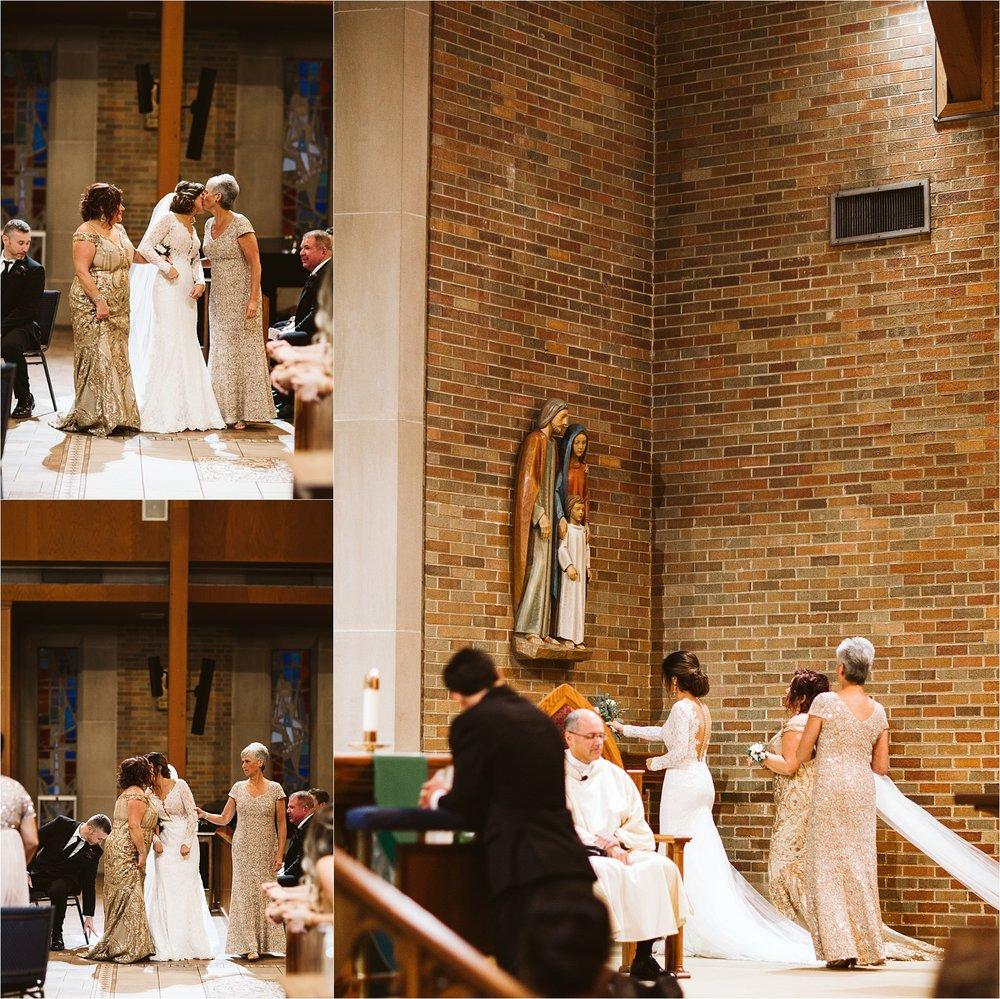 Beverly Chicago Fall Wedding_0092.jpg