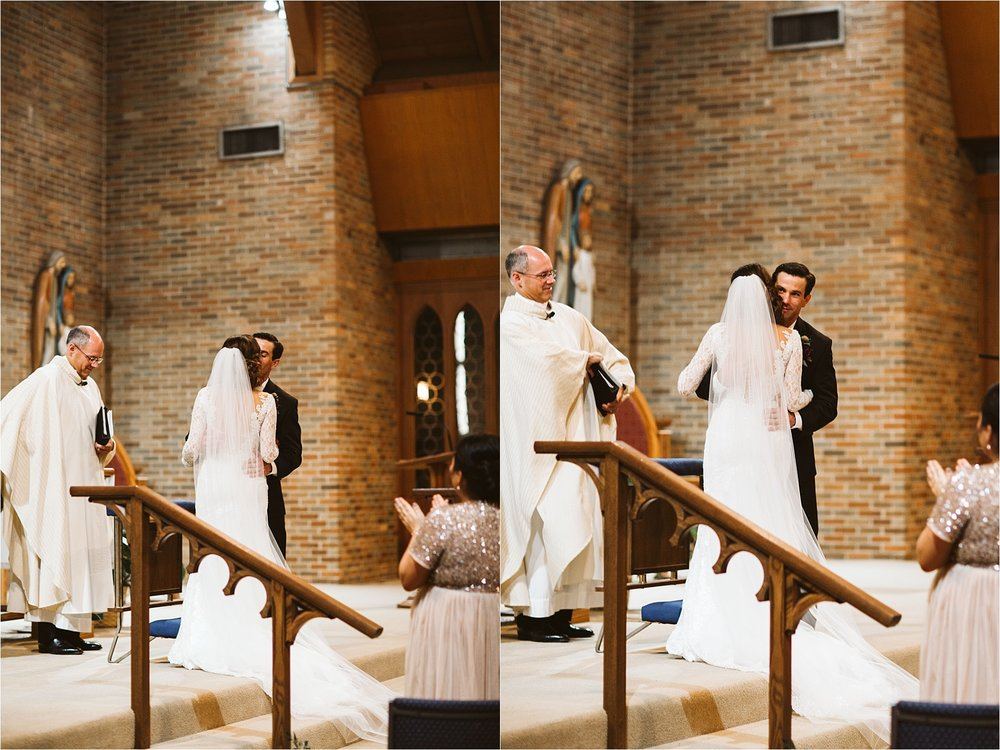 Beverly Chicago Fall Wedding_0093.jpg