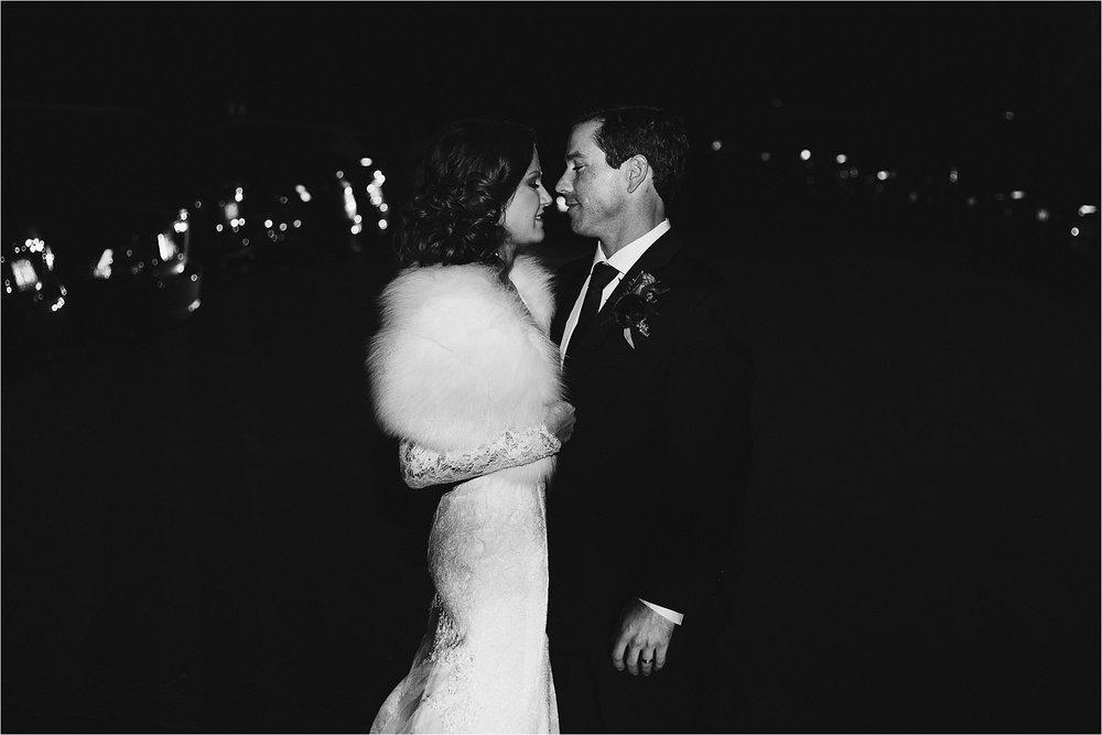 Beverly Chicago Fall Wedding_0095.jpg