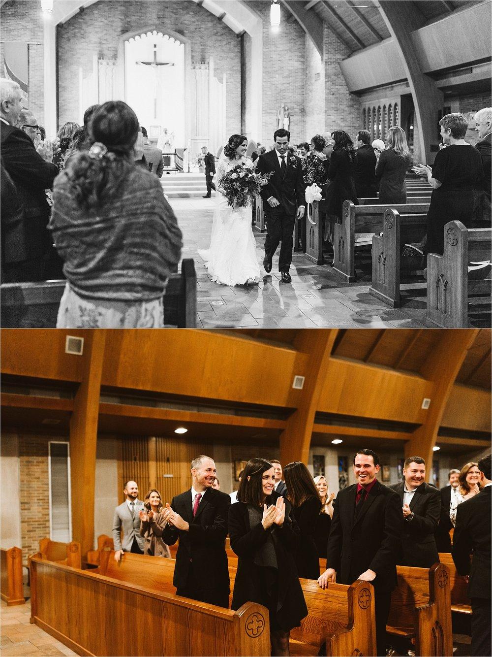 Beverly Chicago Fall Wedding_0094.jpg