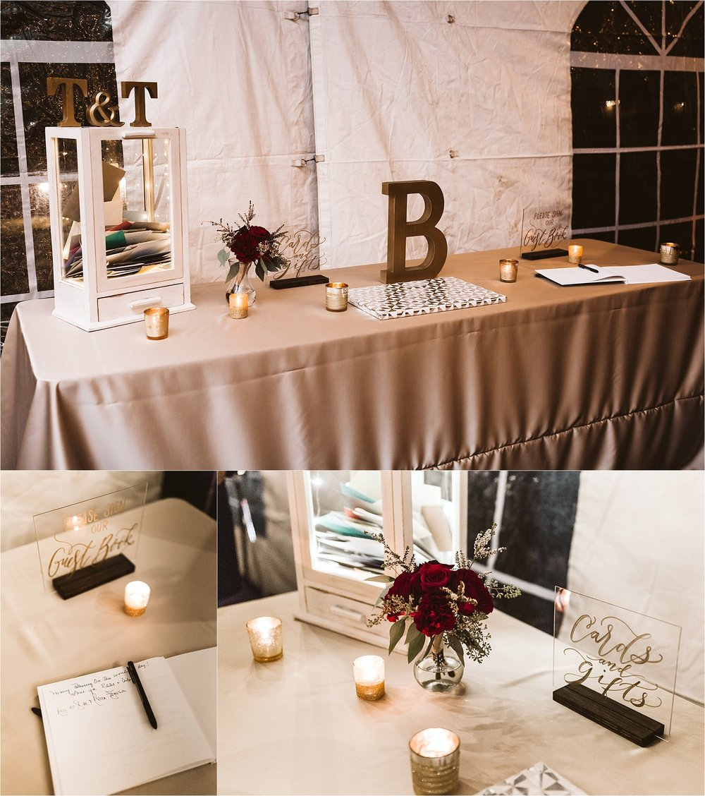 Beverly Chicago Fall Wedding_0098.jpg