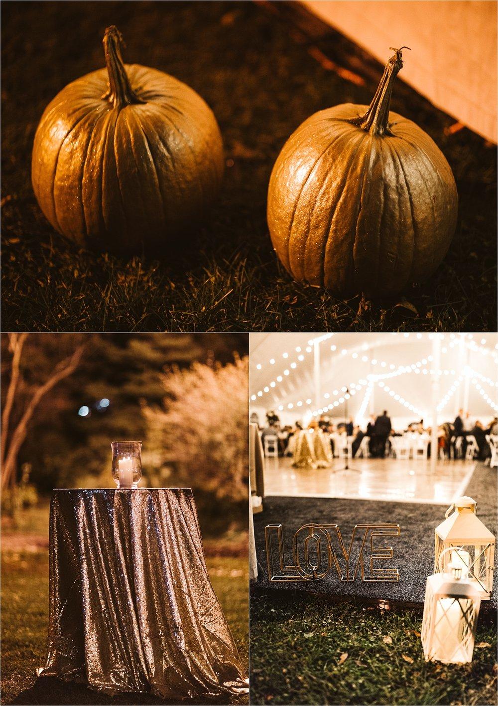 Beverly Chicago Fall Wedding_0097.jpg
