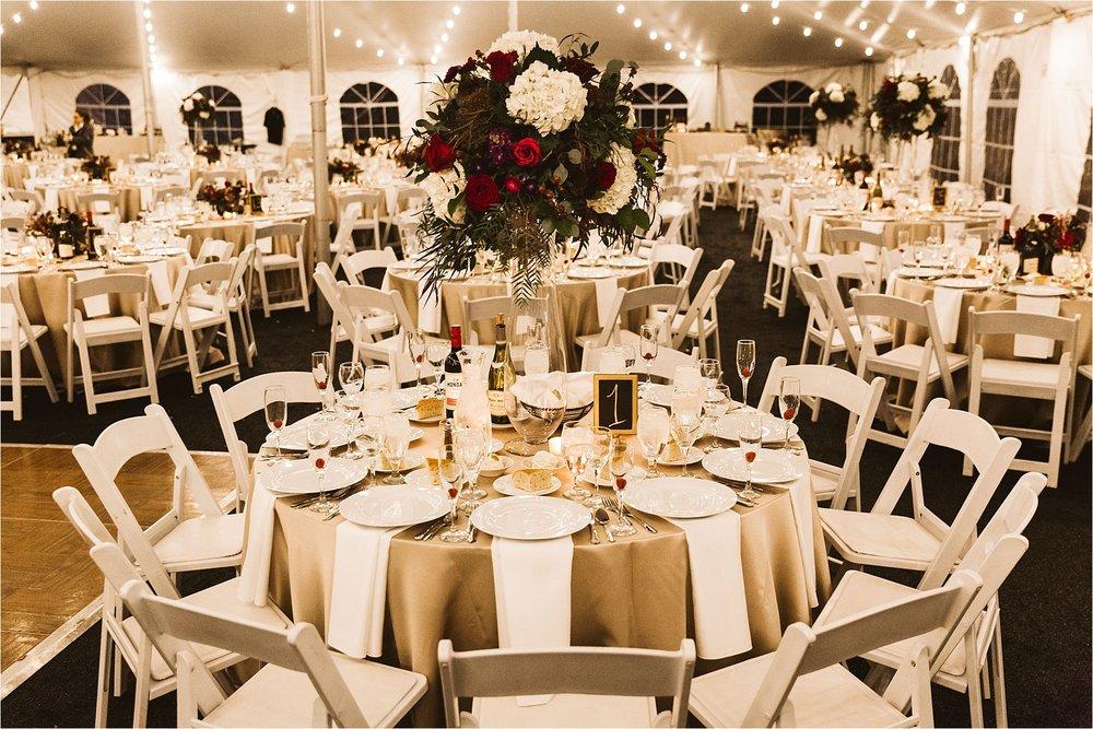 Beverly Chicago Fall Wedding_0103.jpg