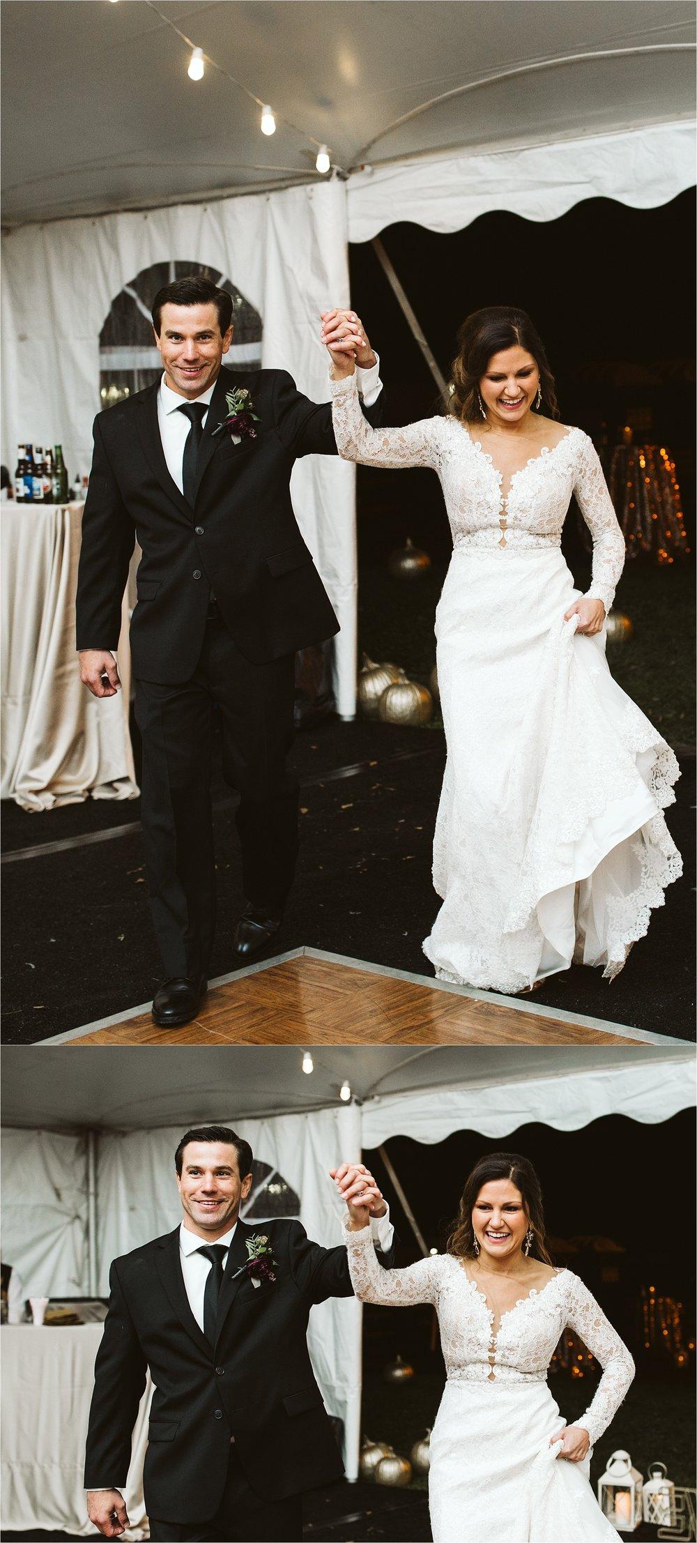 Beverly Chicago Fall Wedding_0108.jpg