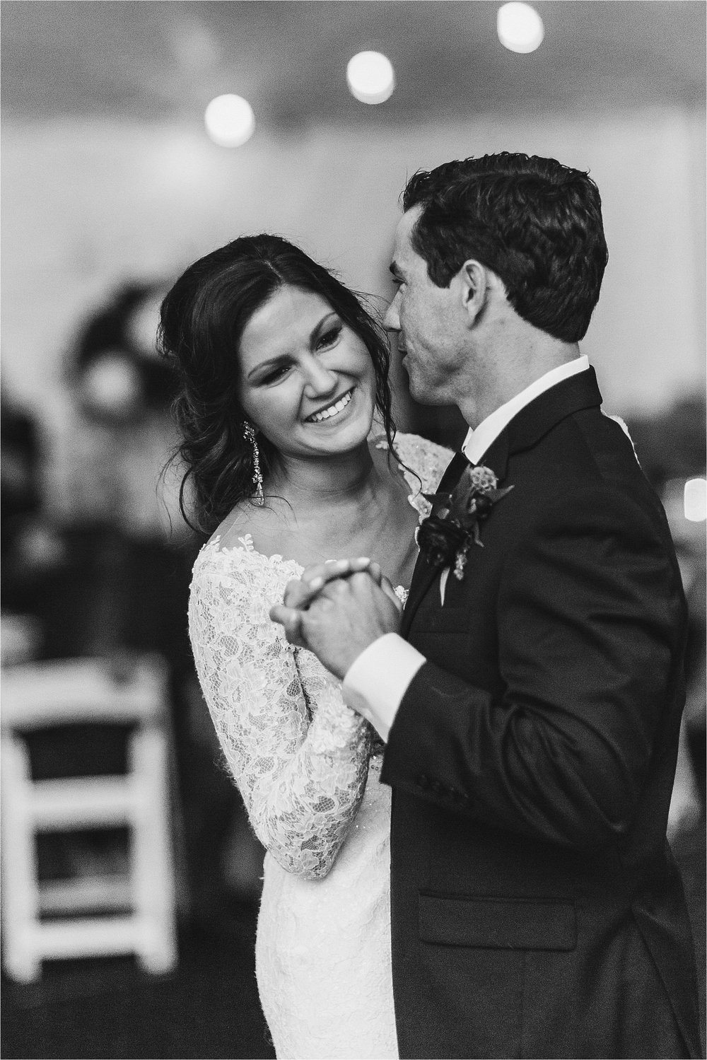 Beverly Chicago Fall Wedding_0110.jpg
