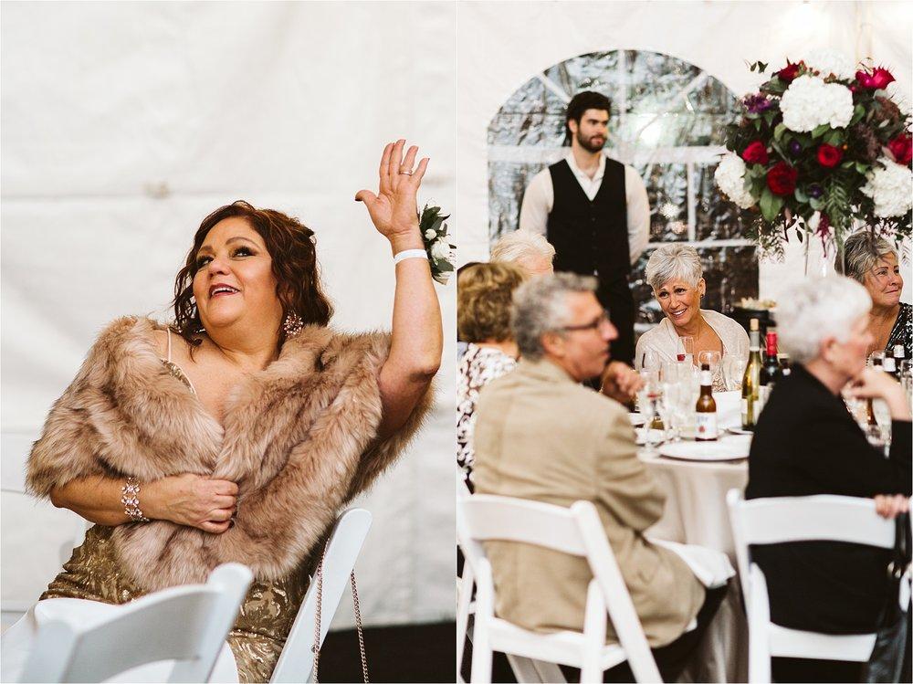 Beverly Chicago Fall Wedding_0114.jpg