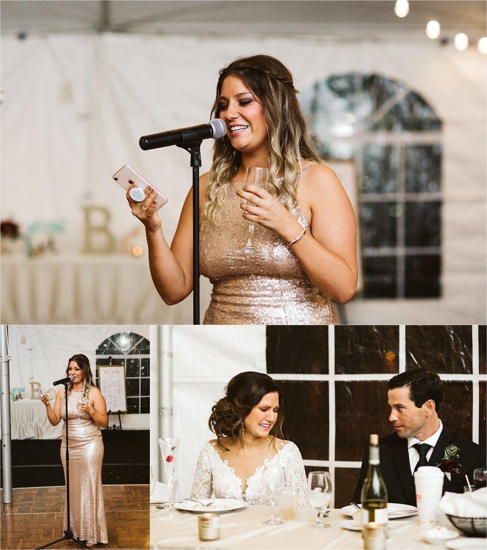 Beverly Chicago Fall Wedding_0115.jpg