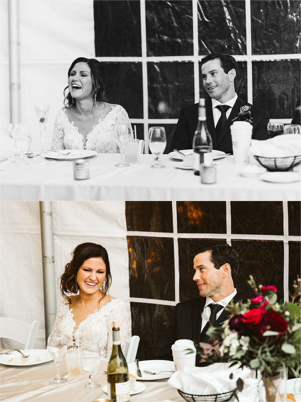 Beverly Chicago Fall Wedding_0116.jpg