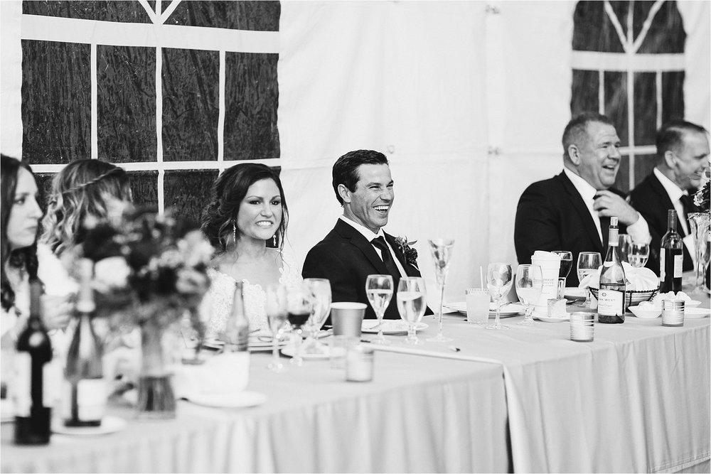 Beverly Chicago Fall Wedding_0119.jpg