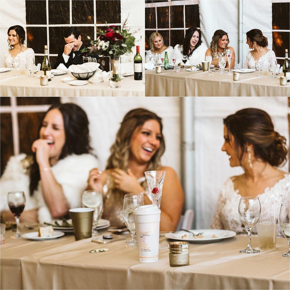 Beverly Chicago Fall Wedding_0122.jpg