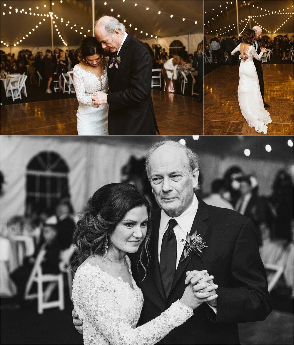 Beverly Chicago Fall Wedding_0125.jpg