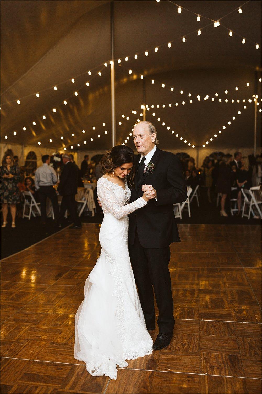 Beverly Chicago Fall Wedding_0126.jpg