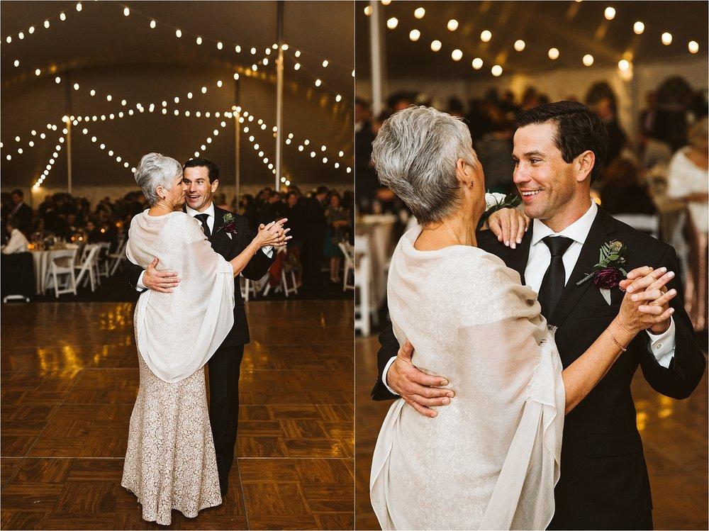 Beverly Chicago Fall Wedding_0127.jpg