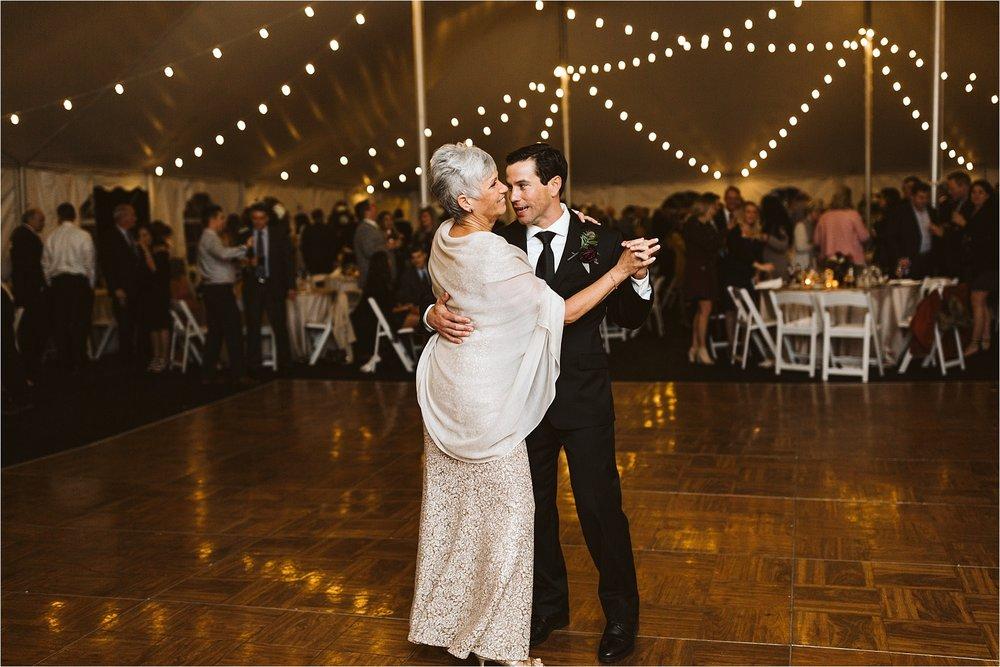 Beverly Chicago Fall Wedding_0128.jpg