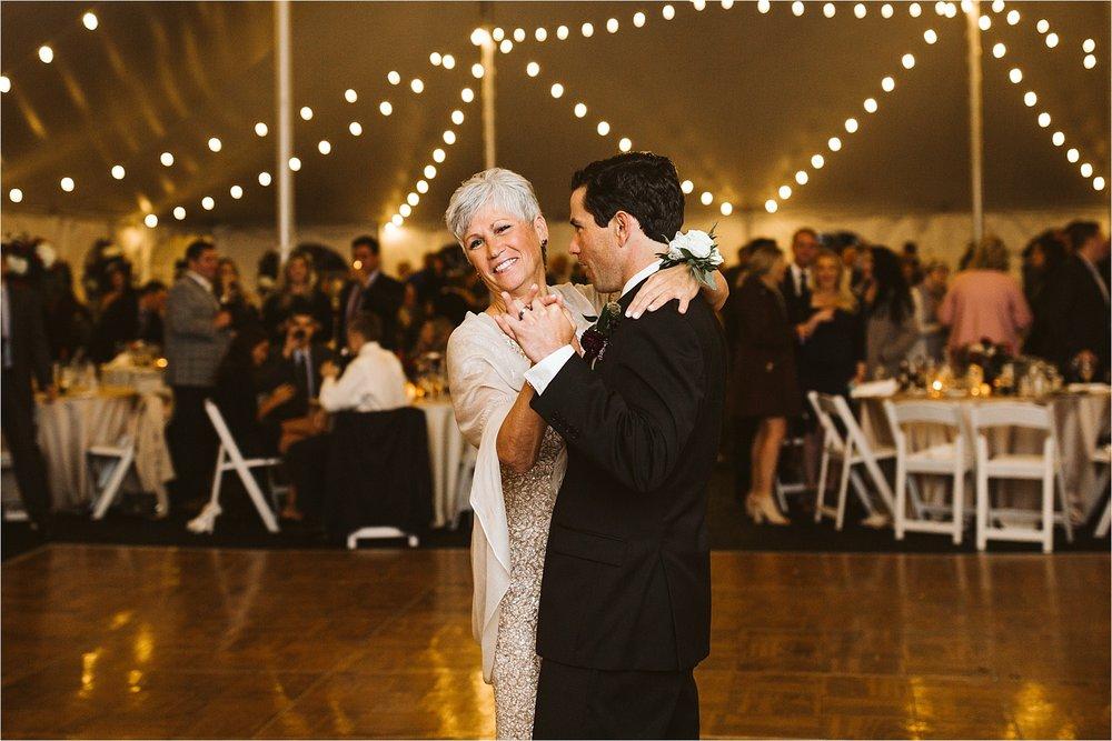 Beverly Chicago Fall Wedding_0129.jpg