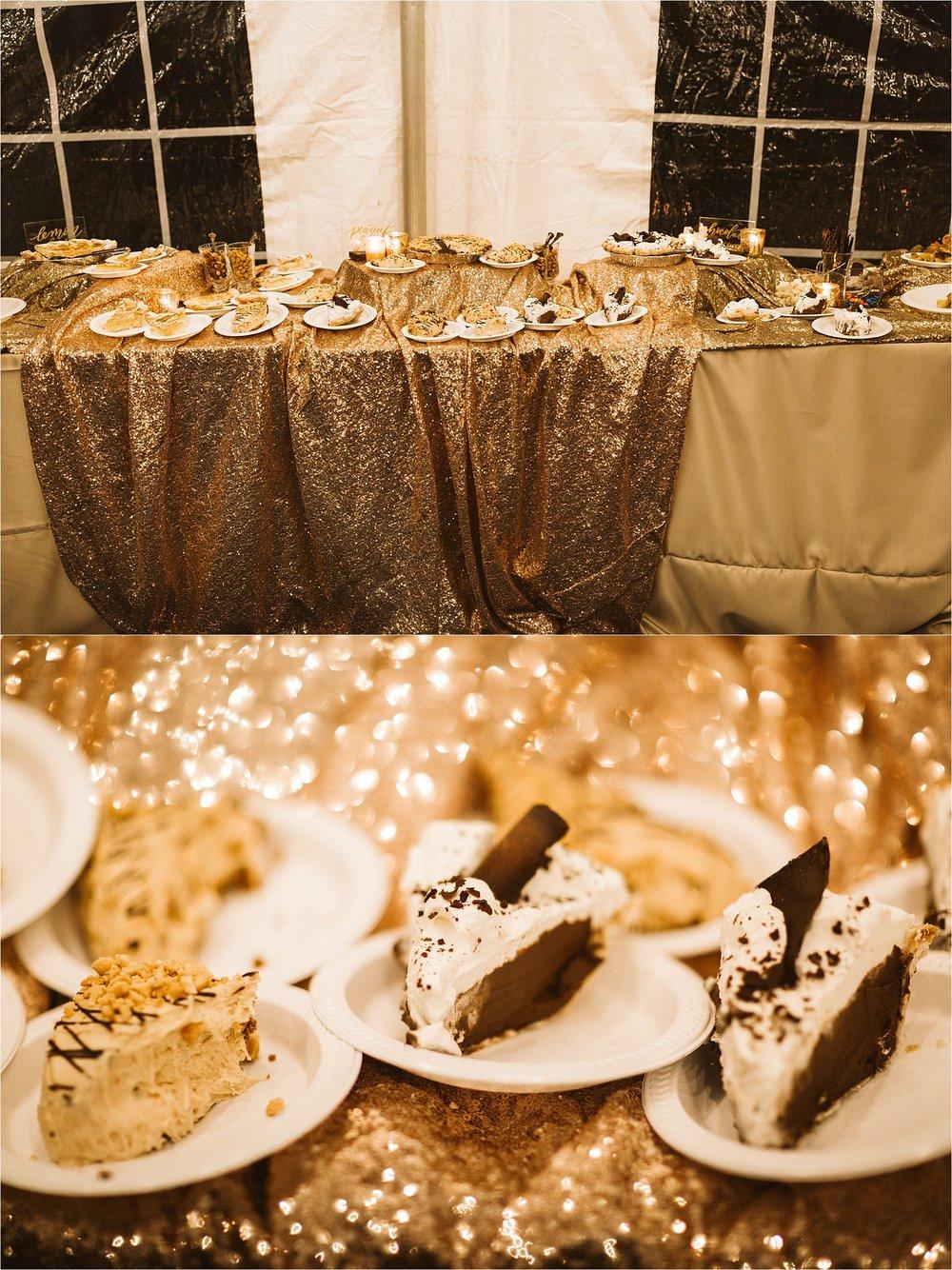 Beverly Chicago Fall Wedding_0130.jpg