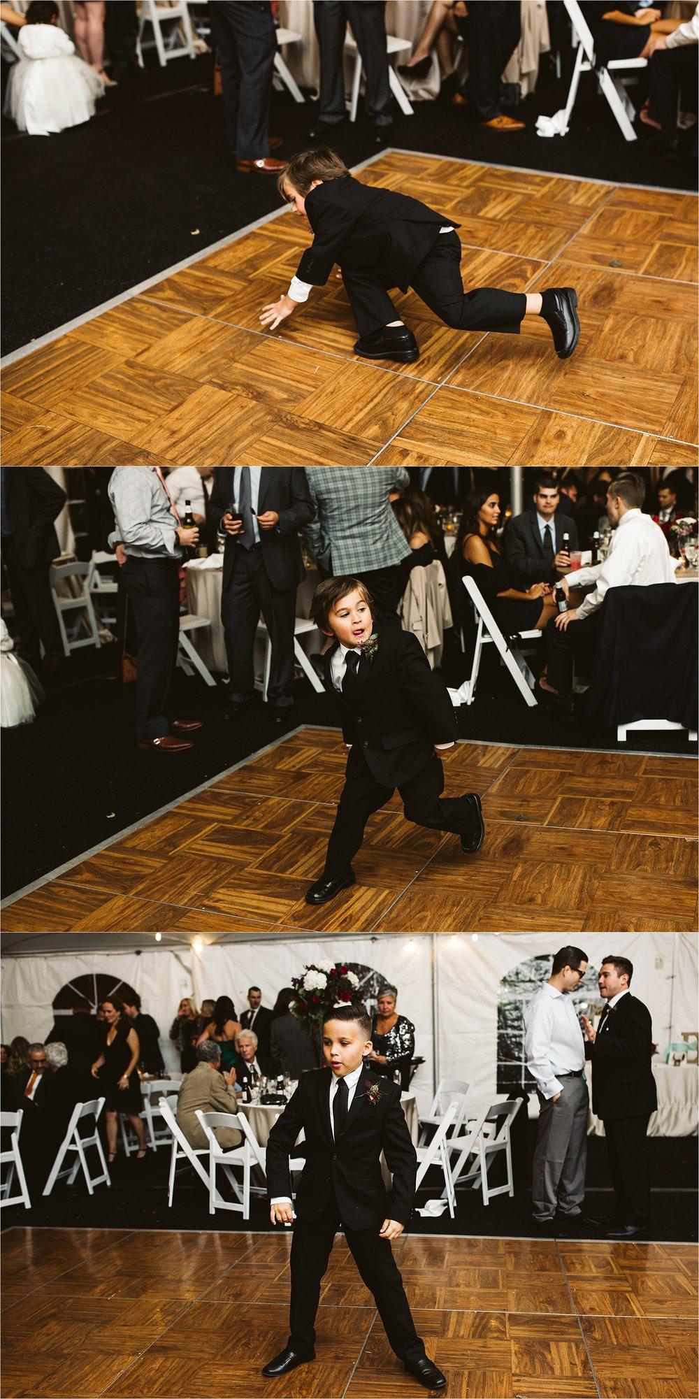 Beverly Chicago Fall Wedding_0131.jpg