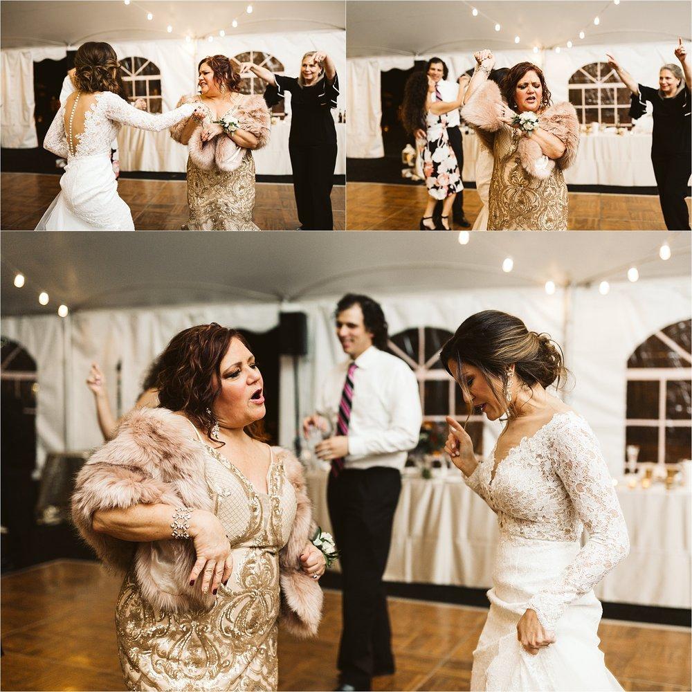 Beverly Chicago Fall Wedding_0133.jpg