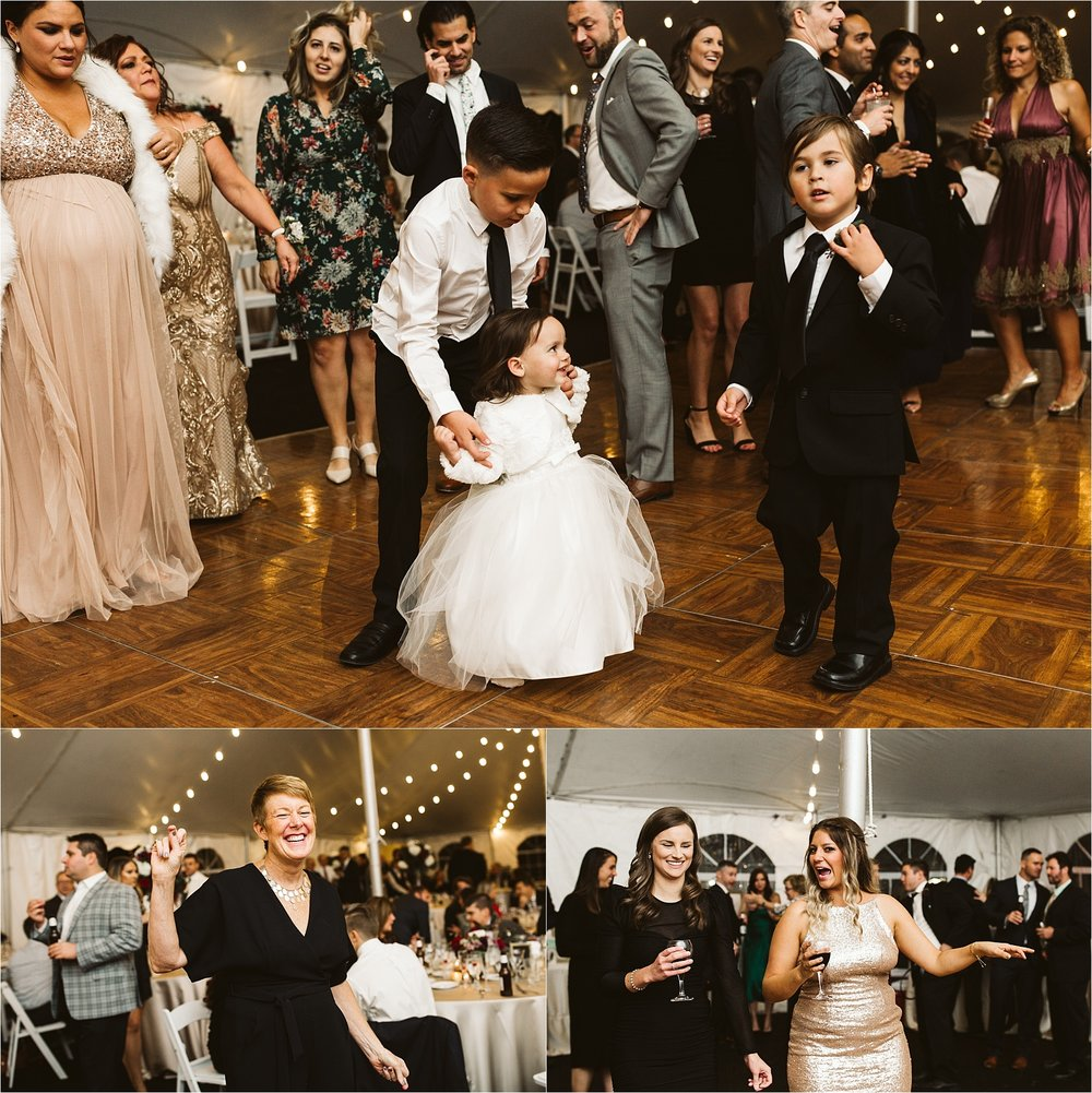 Beverly Chicago Fall Wedding_0135.jpg