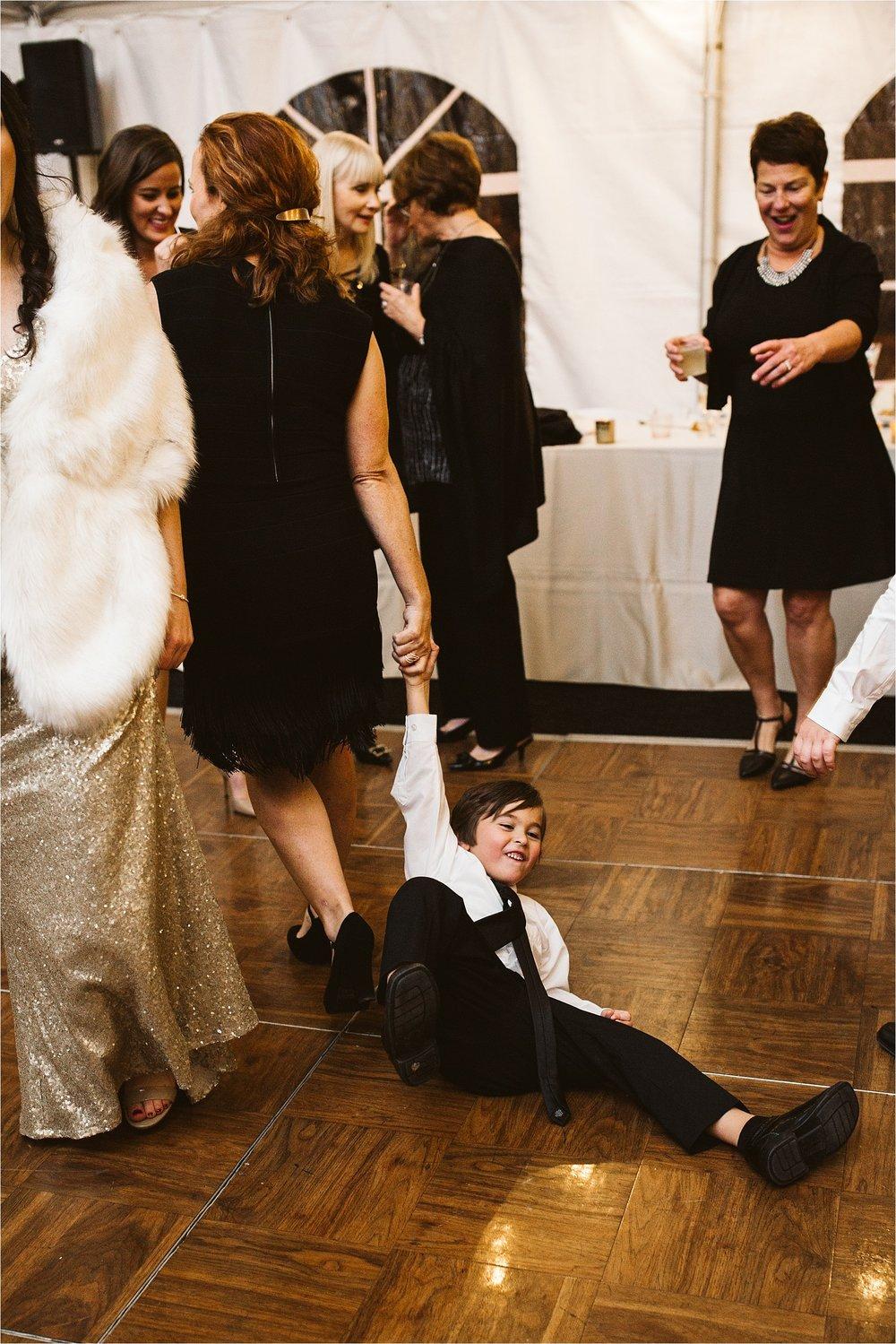 Beverly Chicago Fall Wedding_0142.jpg