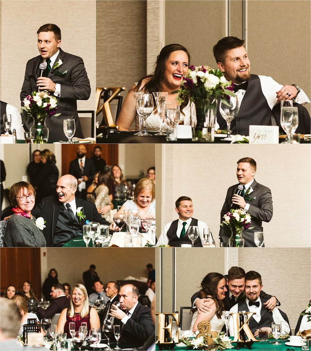Burr Ridge Marriott Wedding_0126.jpg