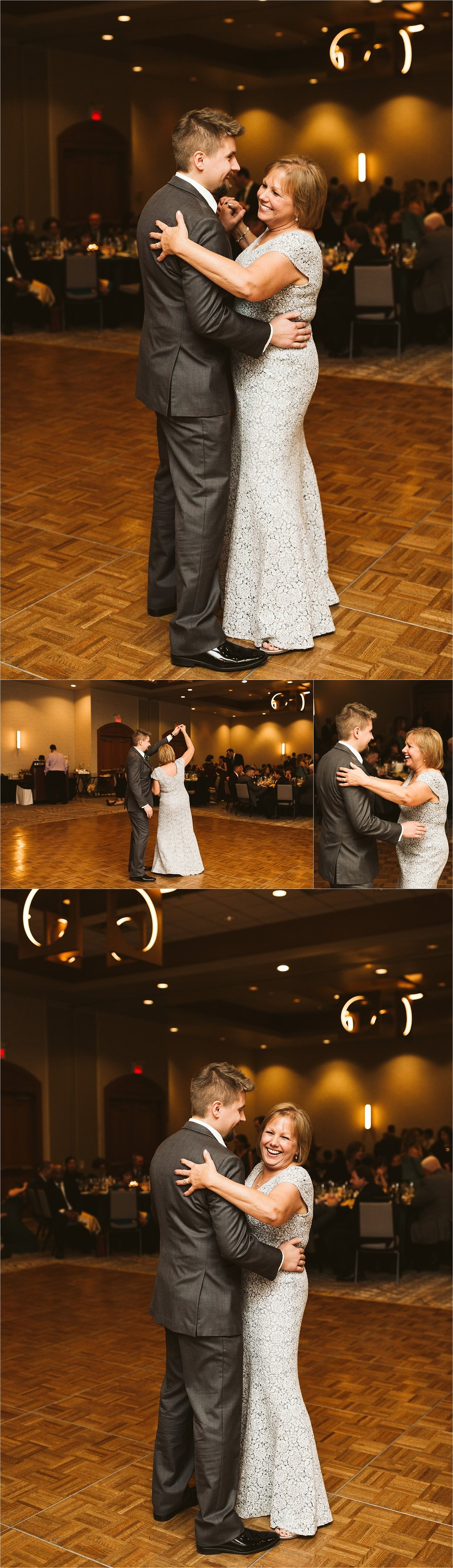 Burr Ridge Marriott Wedding_0136.jpg