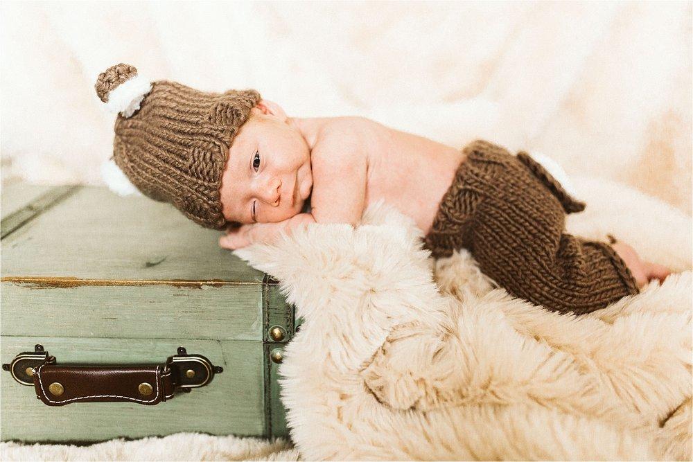 Chicago Newborn Photographer_0015.jpg