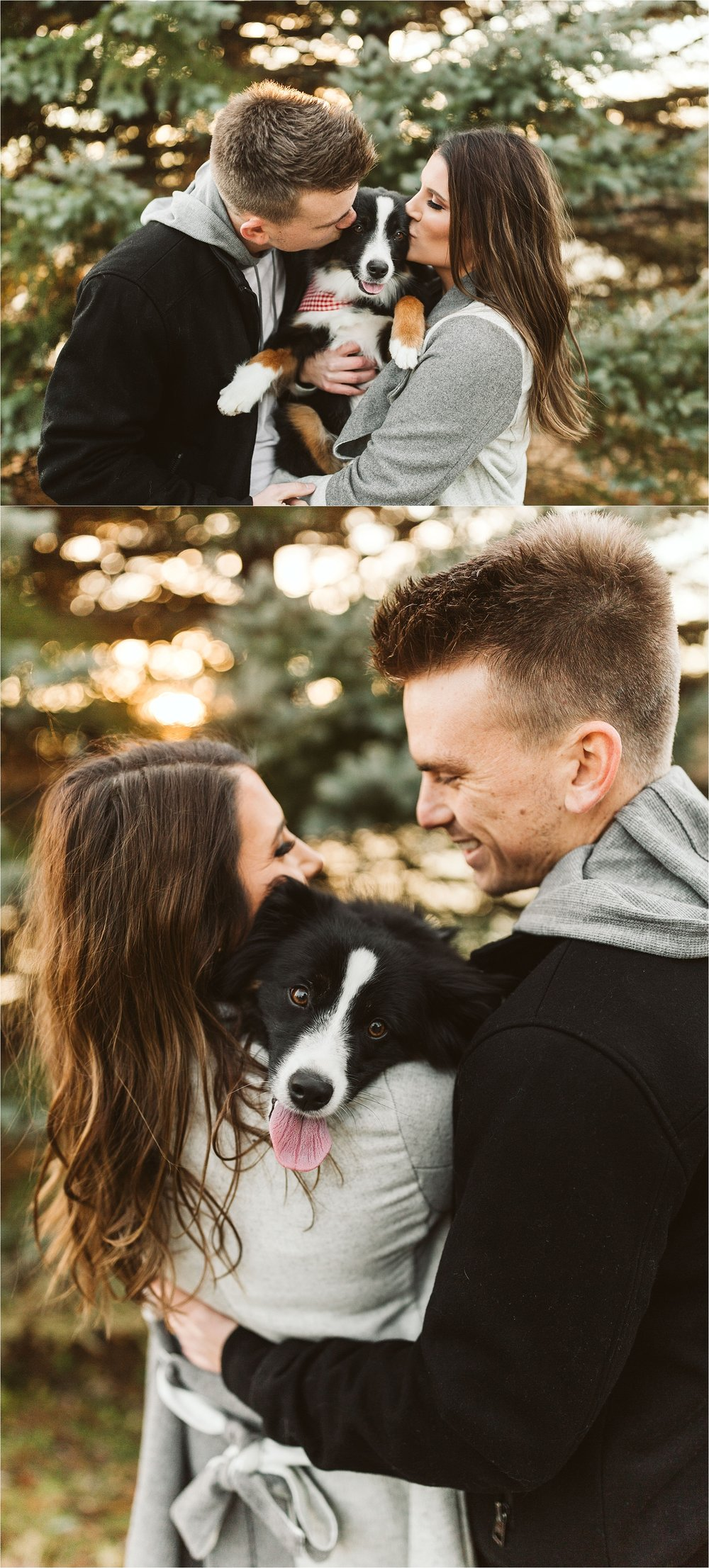 Valparaiso Indiana Engagement Photographer_0040.jpg