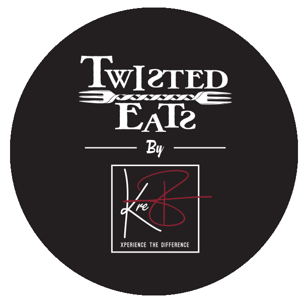 Twisted Eats by Kre8 Events