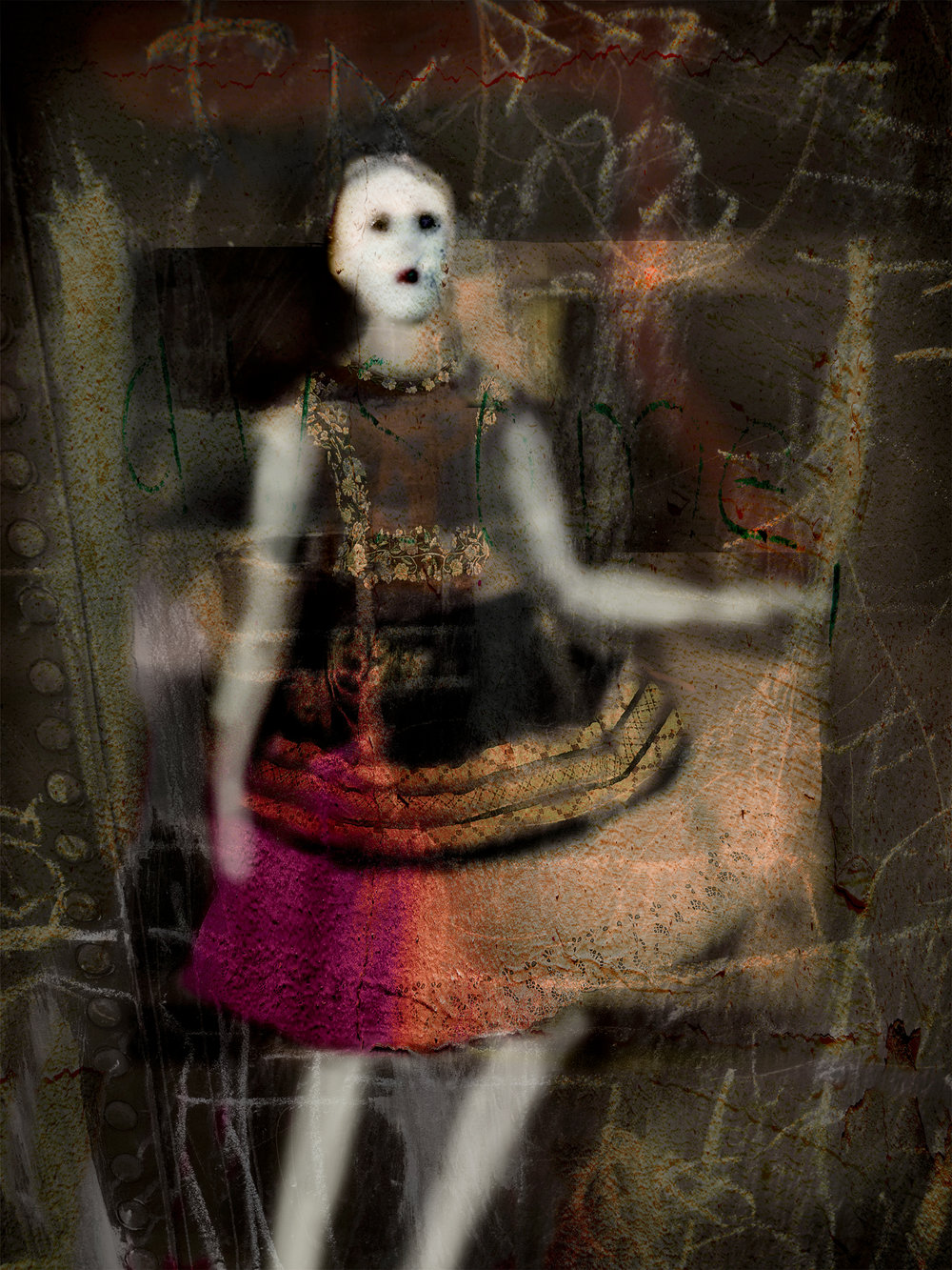 NEW FACES FRIEDA DRESS FINAL FLATTENED_print.jpg