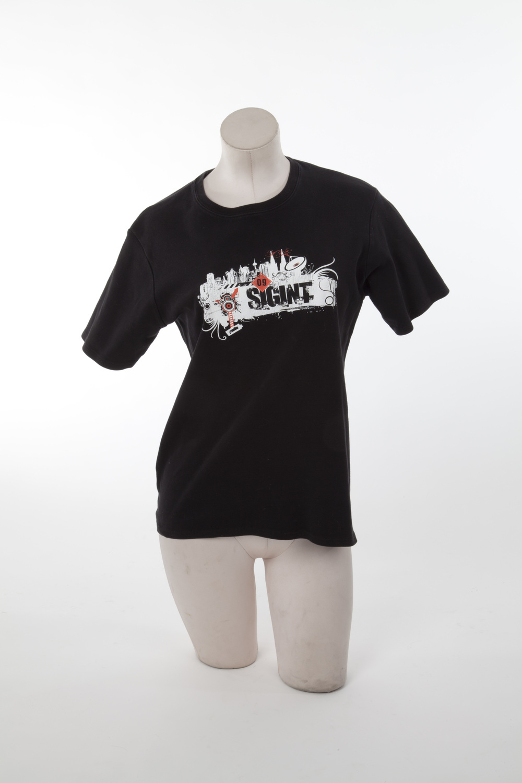 Shirt14.jpg