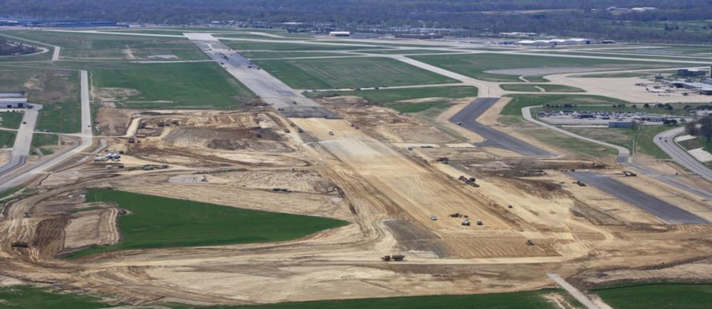 EVV REgional Airport.png
