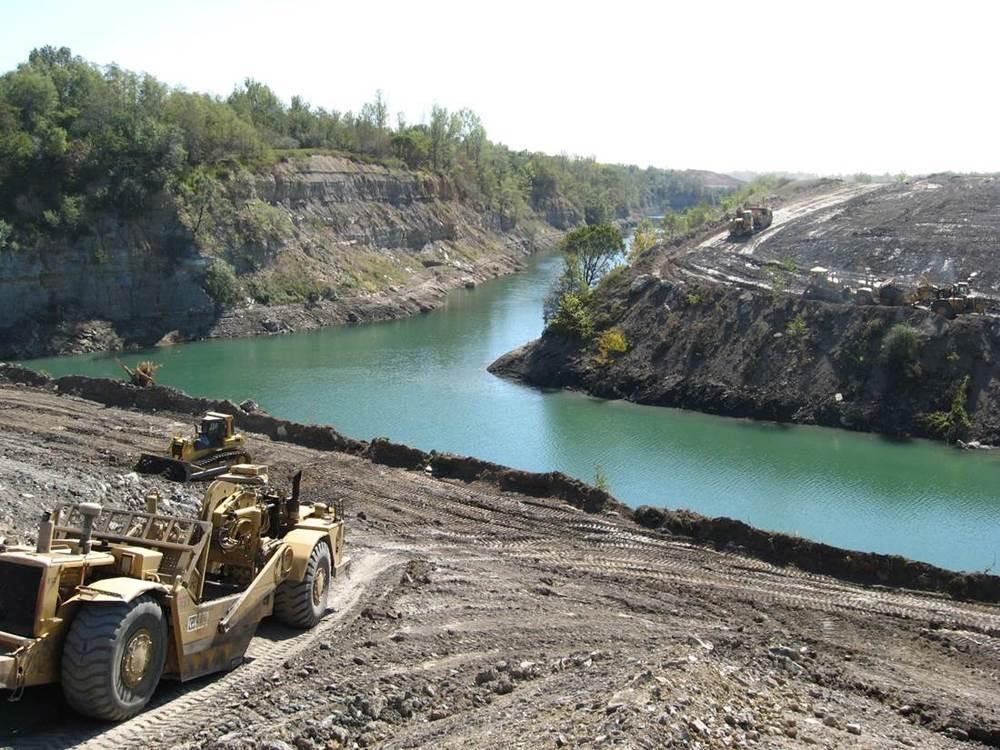 ALCOA Y-Pit Mining (2).jpg