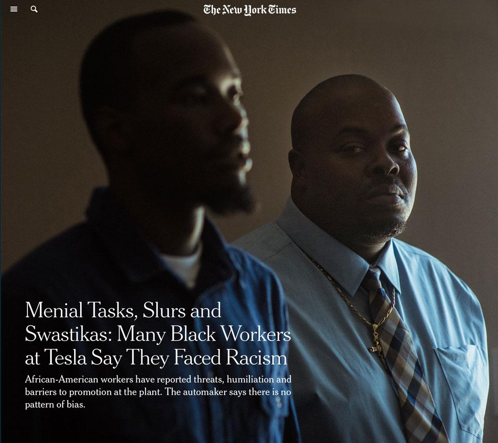 NYTimes11-30-18.jpg