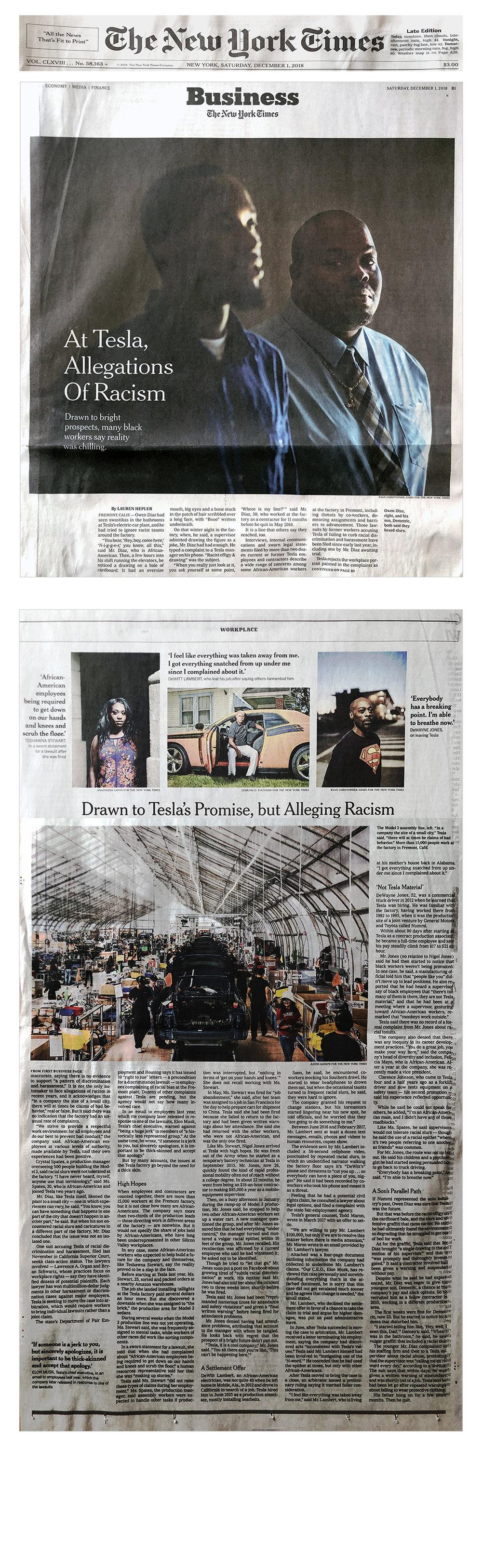 NYT-Tesla.jpg