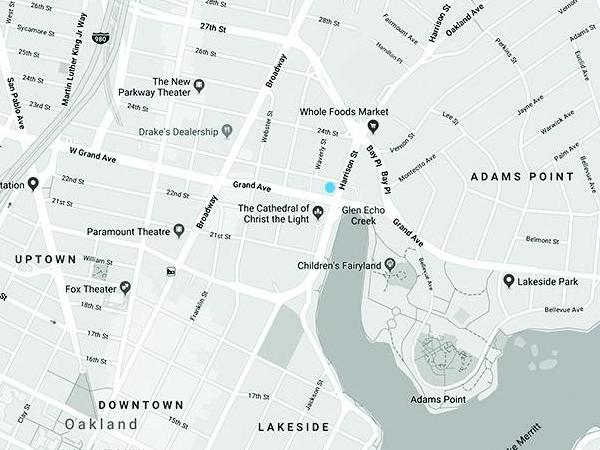 BSL-Map-2018.jpg
