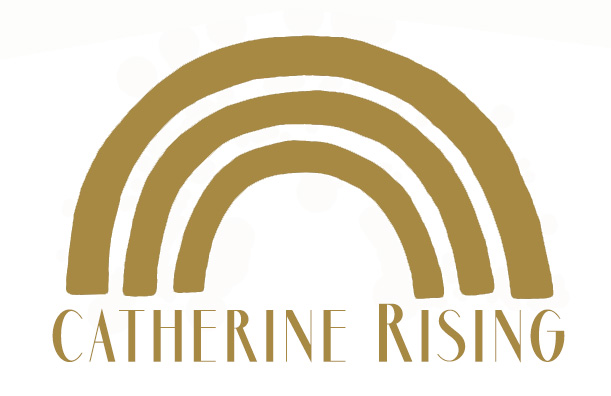 catherine rising